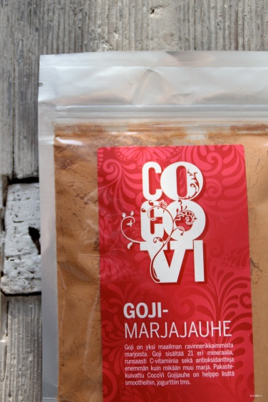 goji&blueberry1