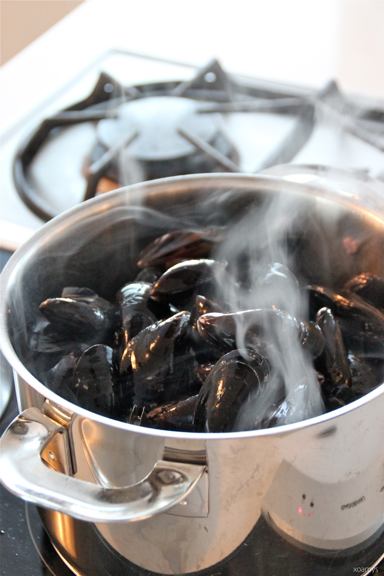 mussels3