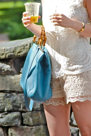 lace shorts5