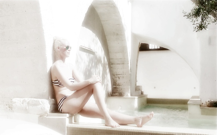sommita pool_edited-1