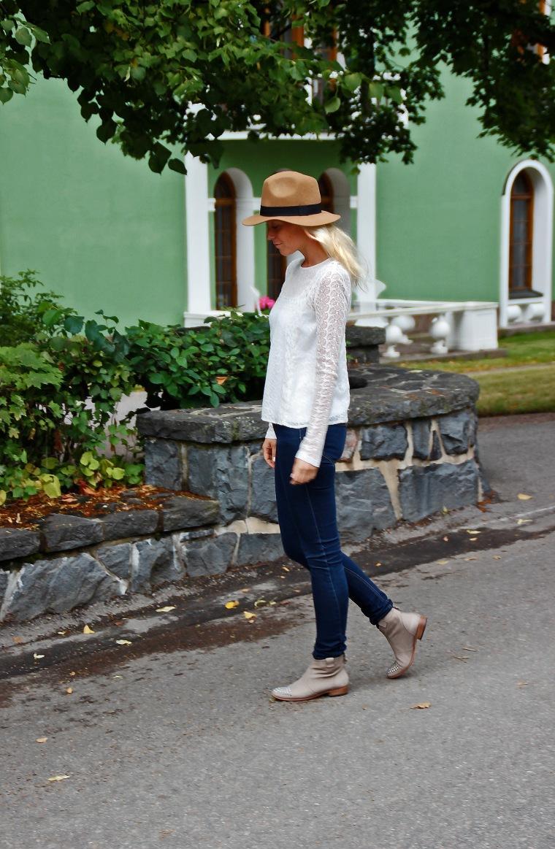 lace&jeans5