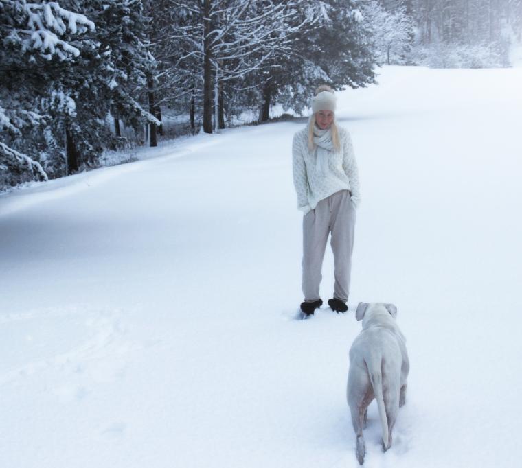 snowwalk3