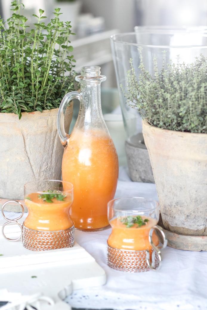 carrot juice1