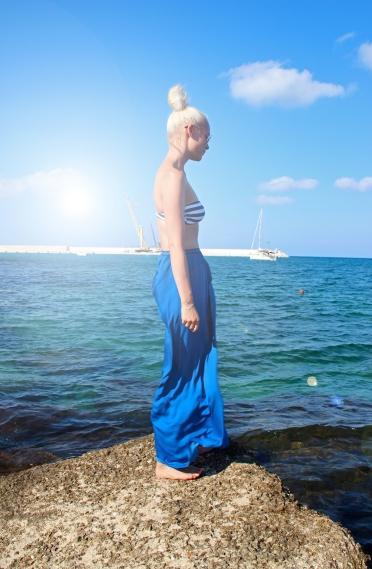 nautical bikini2