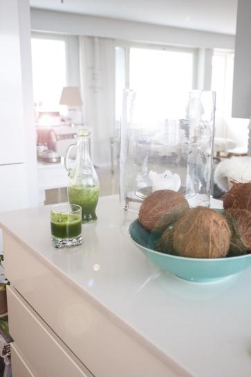 greenjuice5