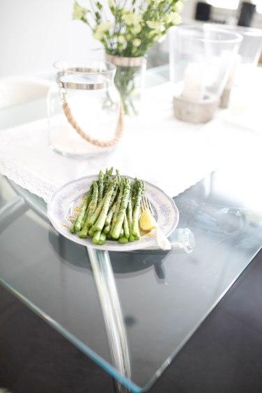 asparagus h (1 of 1)