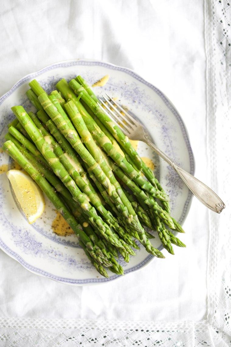 asparagus4 (1 of 1)