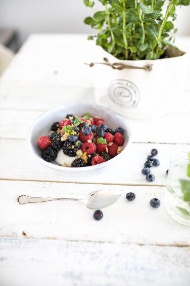 berries4 (1 of 1)