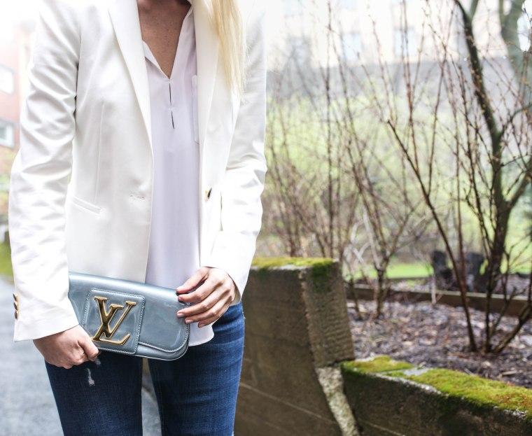 white blazer2 (1 of 1)