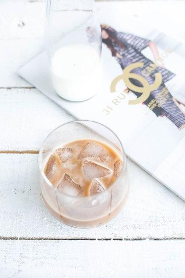 ice coffee (1 of 1)