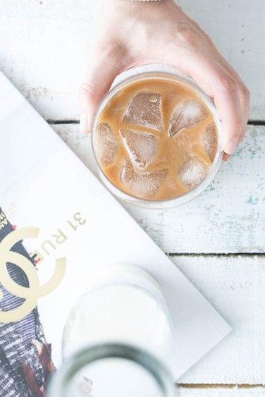 ice coffee2 (1 of 1)