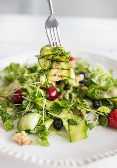 cherry salad1 (1 of 1)