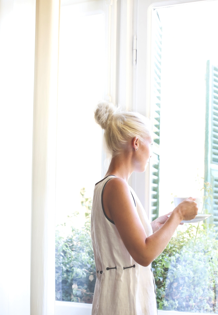 morning tea in italy2 (1 of 1) kopio