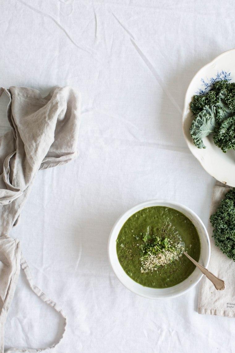kale soup3 (1 of 1)