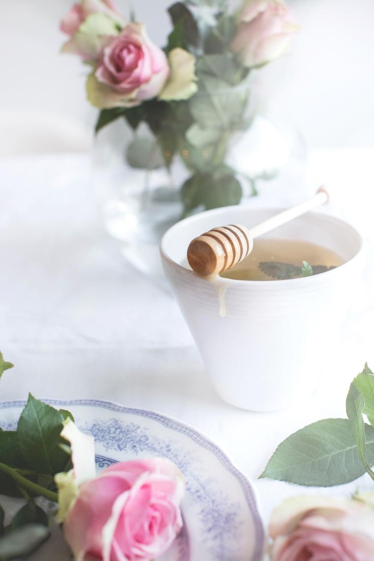 mint tea (1 of 1) kopio