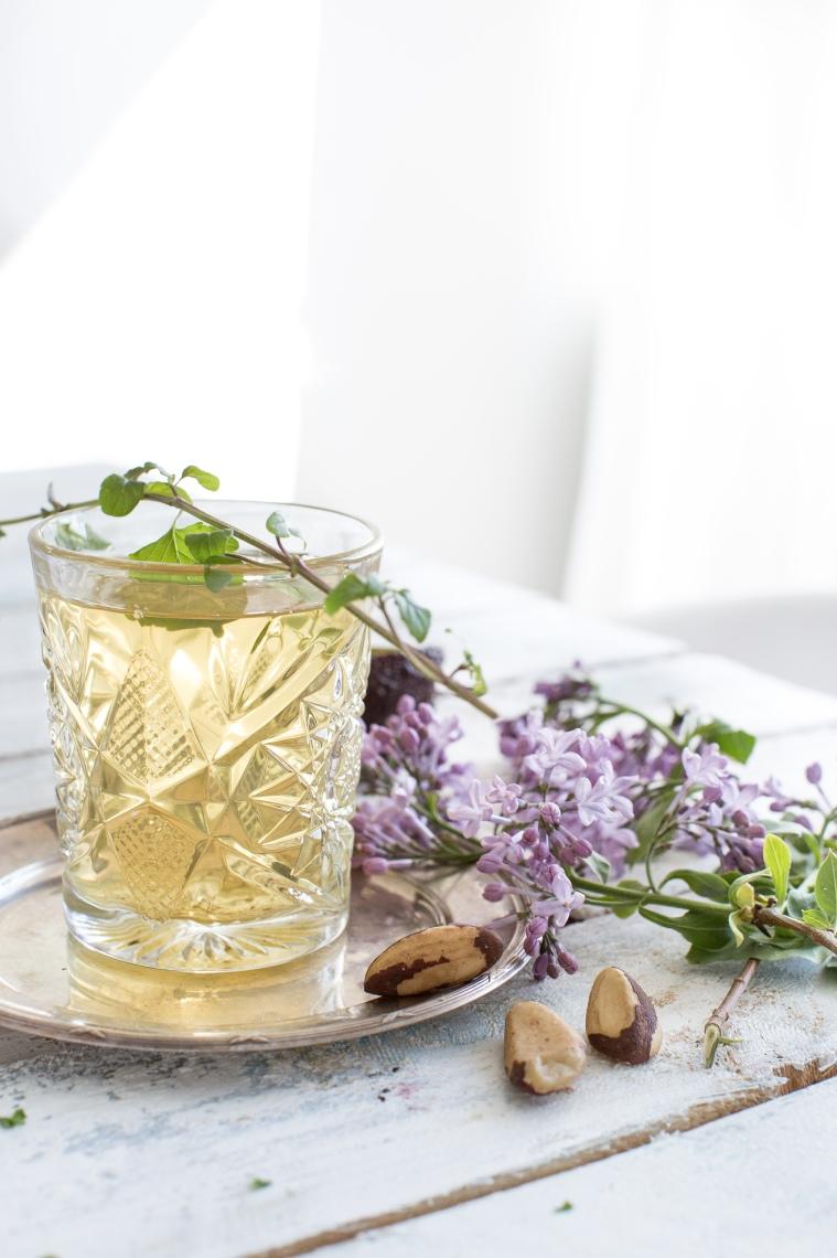 mint tea1 (1 of 1)