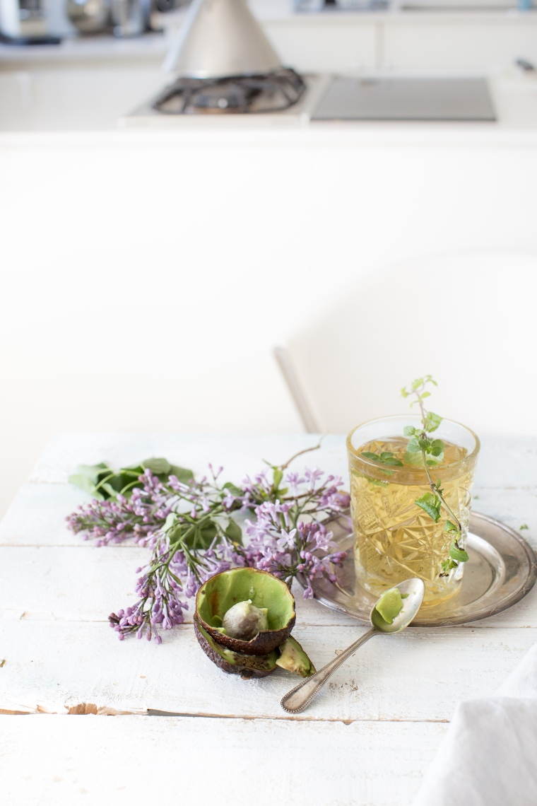 mint tea2 (1 of 1)
