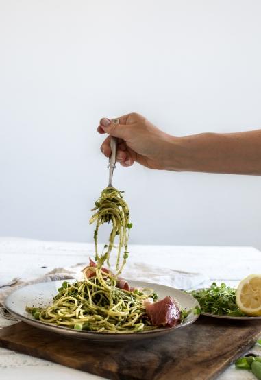 pasta2 (1 of 1)