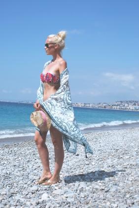 beach nice1 (1 of 1) copy