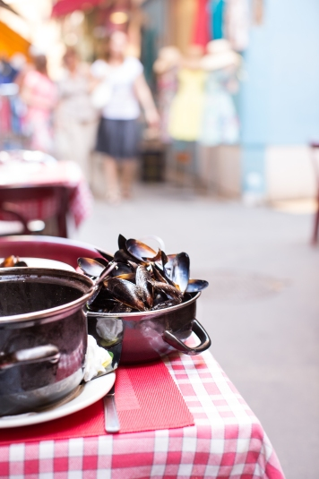 nice old town mussels (1 of 1)