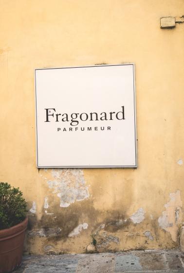fragonard (1 of 1) copy