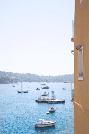 villefranche1 (1 of 1)