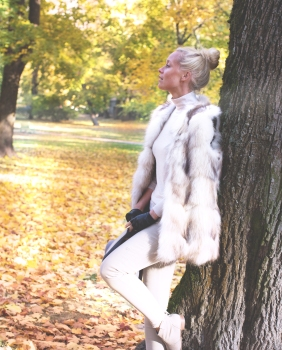 fur-fall-1-of-1