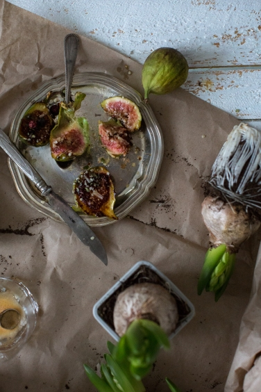 figs1-1-of-1
