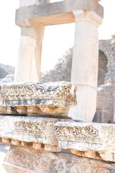 ruins2-1-of-1