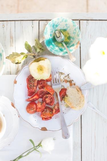 dreamy-breakfast3-1-of-1