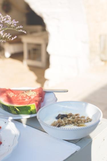 dreamy-breakfast4-1-of-1