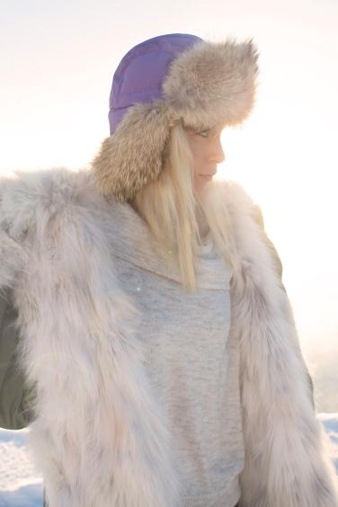 winter1-1-of-1