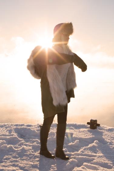 winter4-1-of-1
