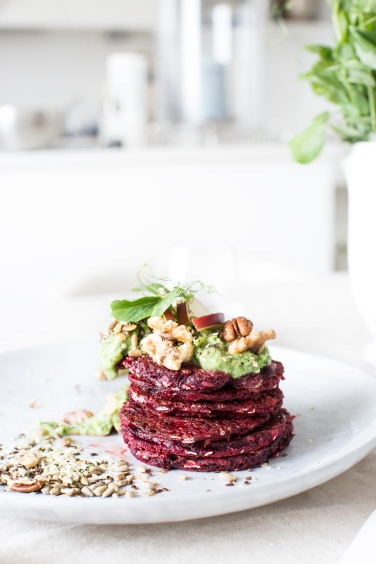 beetroot-pancakes-1-of-1
