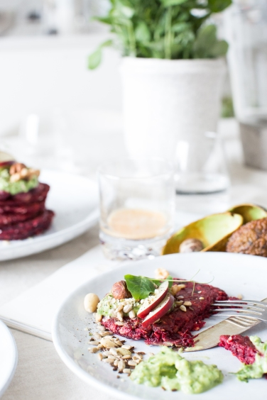 beetroot-pancakes8-1-of-1