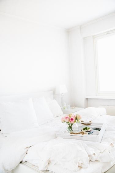 bedroom2 (1 of 1)