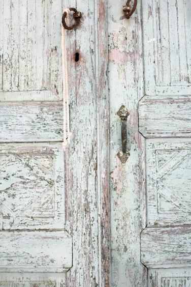 fishingvillage-door-1-of-1