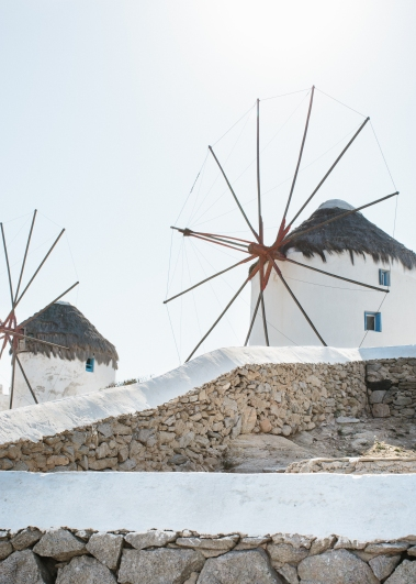 mykonos seafront13 (1 of 1)