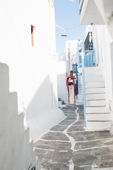 mykonos seafront9 (1 of 1)