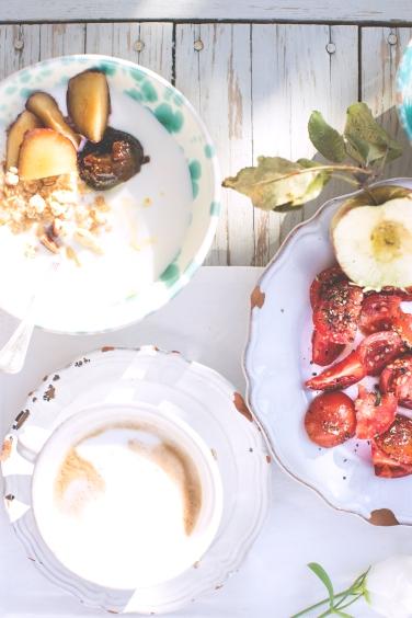 potenti breakfast (1 of 1)