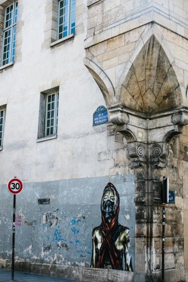 street marais art (1 of 1)