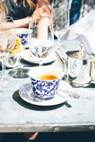 tea1 (1 of 1)