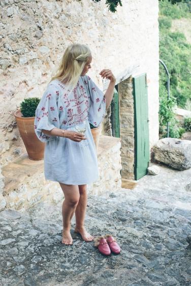 boho dress (1 of 1)