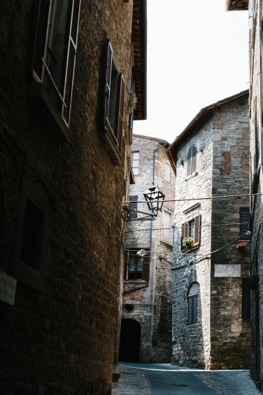 Todi wanderlust1 (1 of 1)