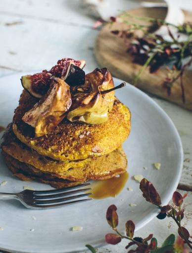 turmeric pancakes5 (1 of 1)