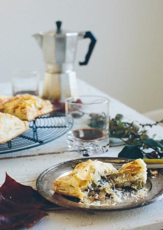 kanttarelli tarts3 (1 of 1)
