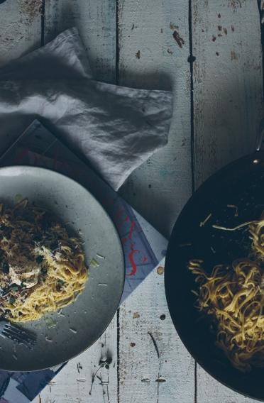 mushroom pasta4 (1 of 1)