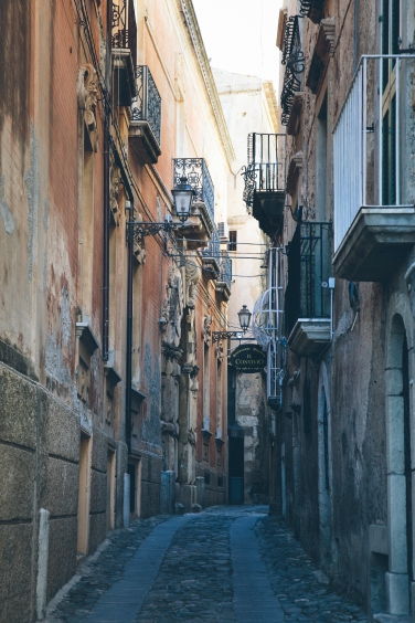 tropea old town3 (1 of 1)